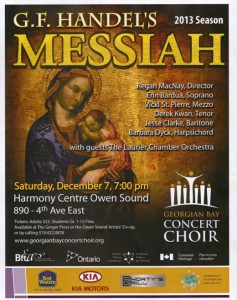 20131207MessiahPoster2