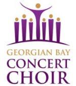 Georgian Bay Concert Choir