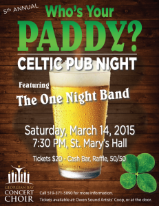 20150314PaddyPoster