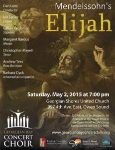 20150502 Elijah Updated
