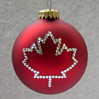 A Canadian Christmas
